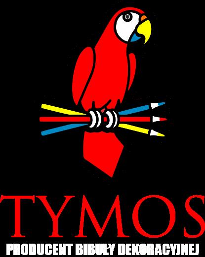 Tymos