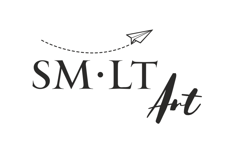 SM LT